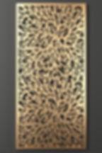 Decorative panel (53).jpg