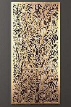 Decorative panel (76).jpg