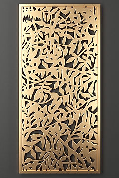 Decorative panel (28).jpg