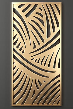 Decorative panel (26).jpg