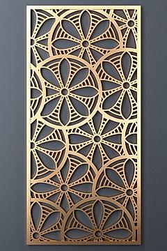 Decorative panel 198.jpg