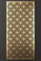Decorative panel 219.jpg