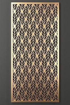 Decorative panel (10).jpg