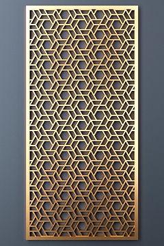 Decorative panel 214.jpg