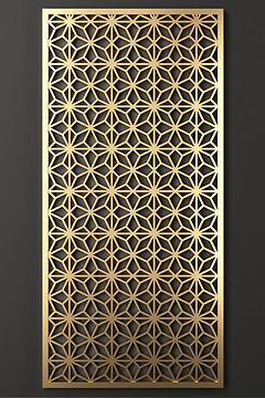 Decorative panel 220.jpg