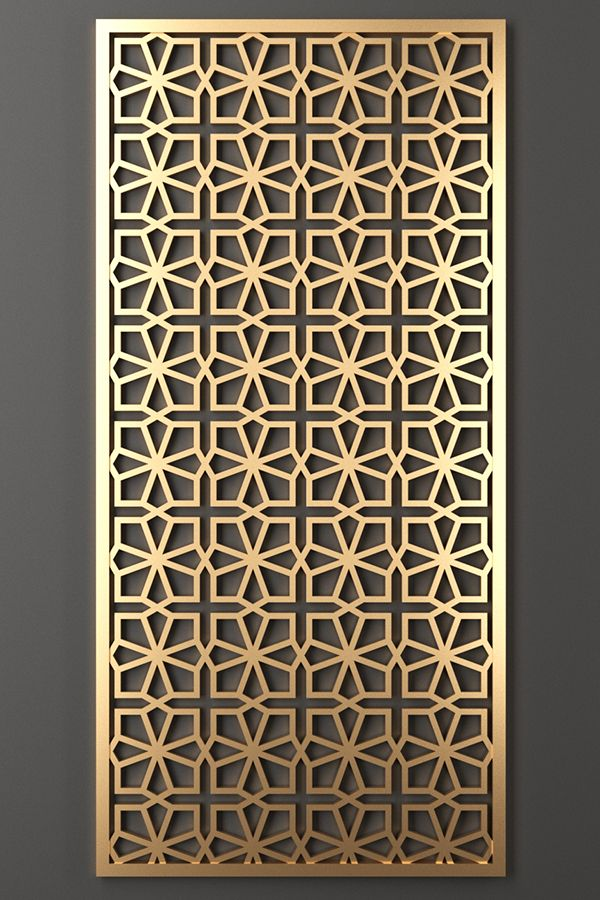 Decorative panel - 2019-10-19T190755