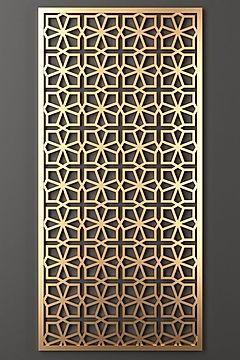 Decorative panel - 2019-10-19T190755.444