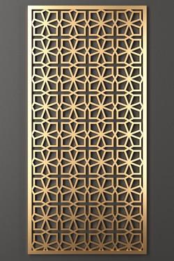 Decorative panel - 2019-10-19T190755
