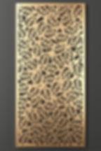 Decorative panel (68).jpg