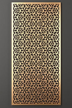 Decorative panel 179.jpg