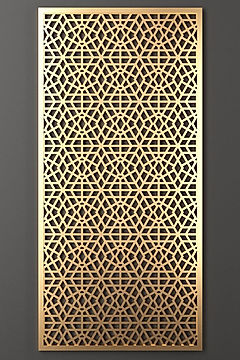 Decorative panel - 2019-10-19T153348.511
