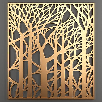 Decorative panel 188.jpg