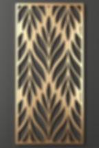 Decorative panel (21).jpg