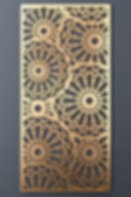 Decorative panel 197.jpg
