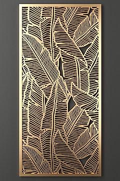 Decorative panel (4).jpg