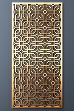Decorative panel 218.jpg