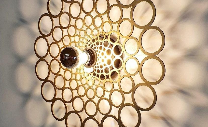 Ombra Circles