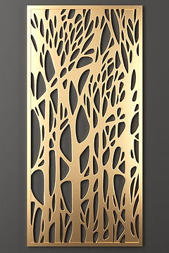 Decorative panel - 2019-10-19T152136.407