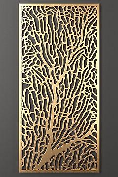 Decorative panel - 2019-10-19T152054.265