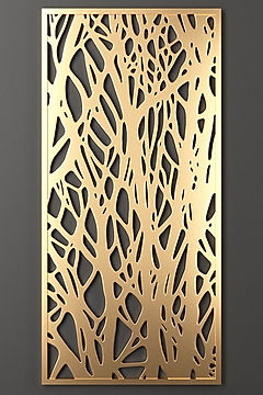 Decorative panel - 2019-10-19T152146.475