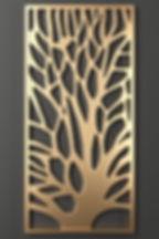 Decorative panel (34).jpg