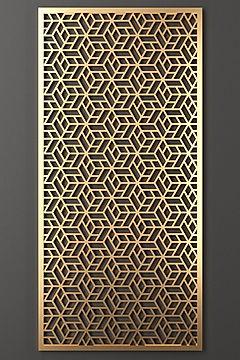 Decorative panel (82).jpg