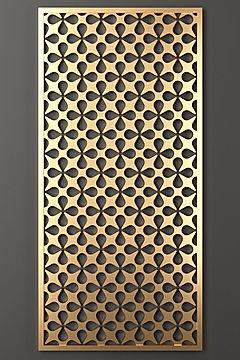 Decorative panel - 2019-10-19T151955.664