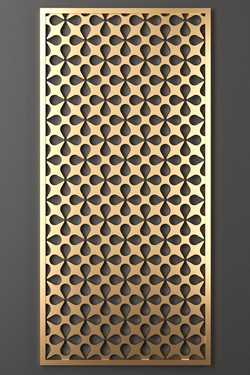 Decorative panel - 2019-10-19T151955