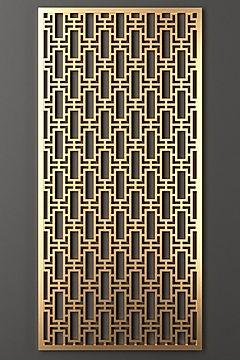 Decorative panel (89).jpg