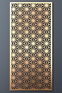 Decorative panel 204.jpg