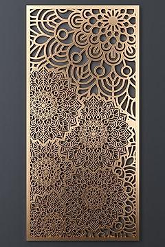 Decorative panel 192.jpg