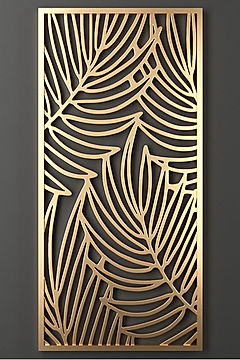 Decorative panel (20).jpg
