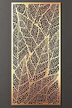 Decorative panel 171.jpg