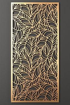 Decorative panel 186.jpg