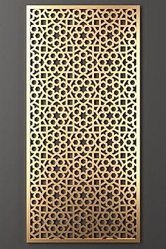 Decorative panel - 2019-10-19T190751.317
