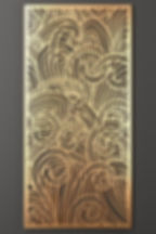 Decorative_panel_177 (1).jpg