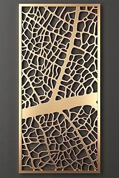 Decorative panel (37).jpg