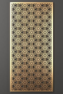 Decorative panel (84).jpg
