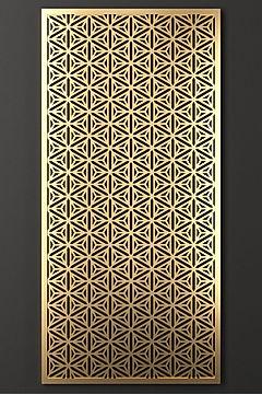 Decorative panel 221.jpg