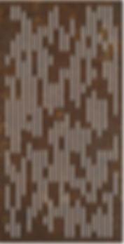f6351d77db7b2d01710534a54a394ba7.jpg