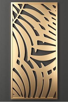 Decorative panel (19).jpg