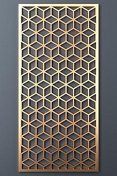 Decorative panel 200.jpg