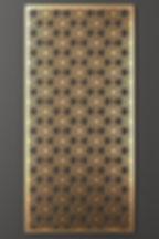 Decorative panel (81).jpg