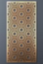 Decorative panel 206.jpg