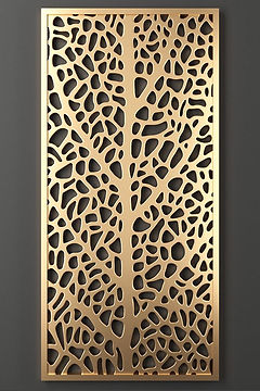 Decorative panel (74).jpg