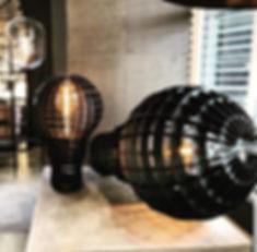 Lightbulb4.jpg
