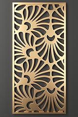 Decorative panel (59).jpg