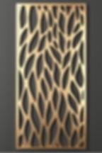Decorative panel (16).jpg