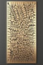 Decorative panel (31).jpg