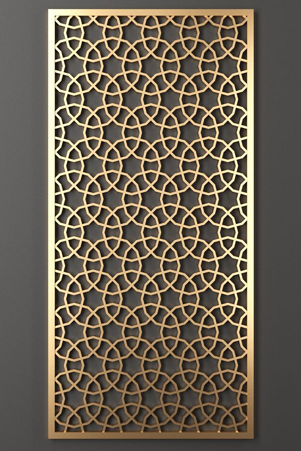 Decorative panel (90)